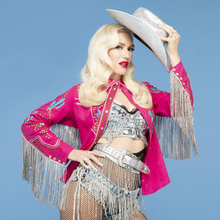 Song Data Switchboard Gwen Stefani Hollaback Girl