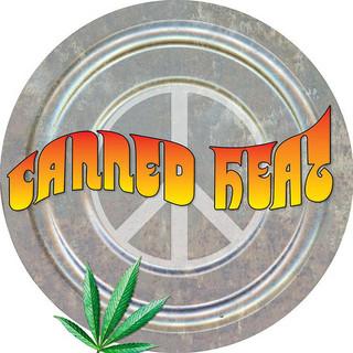 Canned Heat