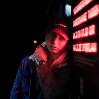 Robin Hustin