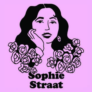 artiest: Sophie Straat