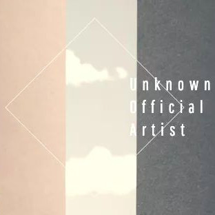 Unknown Official Artist