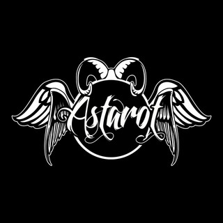 Astarot