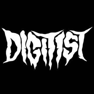 Digitist