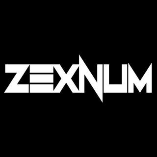 Zexnum