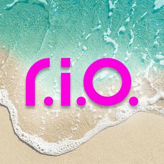 R.I.O.