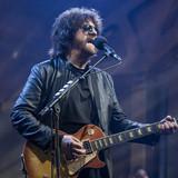 Foto de Jeff Lynne