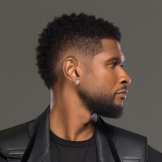 Usher tickets and 2021 tour dates
