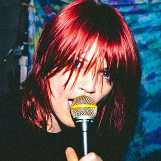 Renee Phoenix