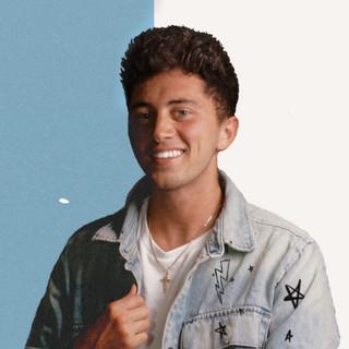 Austin Giorgio