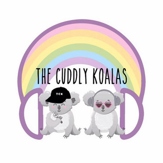 The Cuddly Koalas