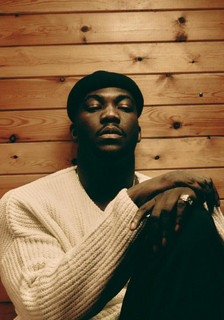 Jacob Banks tickets and 2021 tour dates
