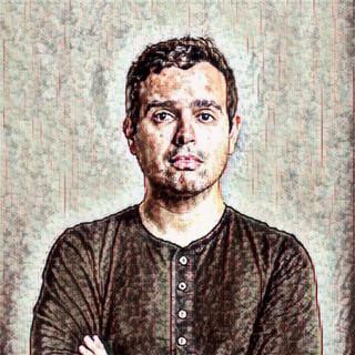 Pablo J. Garmon