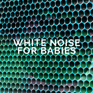 White Noise for Babies profile picture