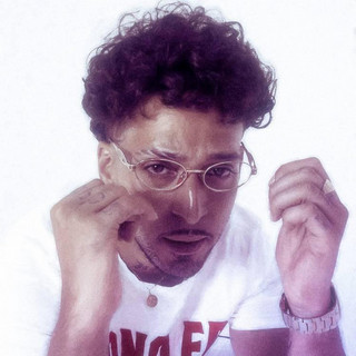 Papi Trujillo