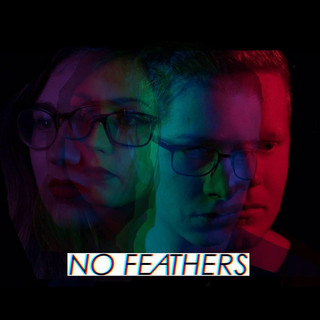 No Feathers tickets and 2021 tour dates