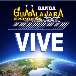 Banda Guadalajara Express profile picture