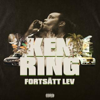 Ken Ring