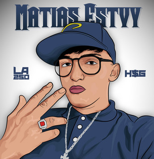 Mvtias Estvy