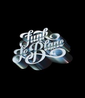 Funk LeBlanc