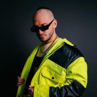 Sagan profile picture