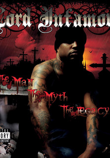 Lord Infamous