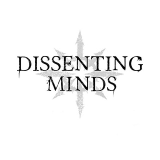 Dissenting Minds
