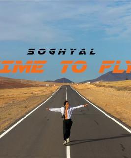 Soghyal