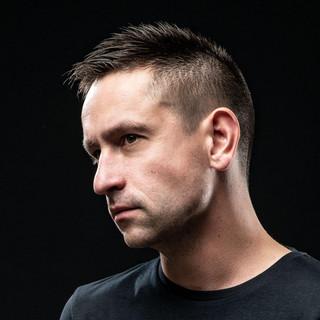 Ucast profile picture
