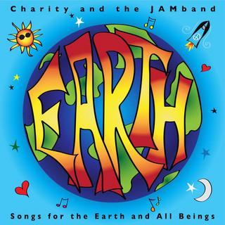 Charity and the Jamband