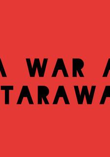 A War at Tarawa