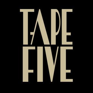 Foto de Tape Five
