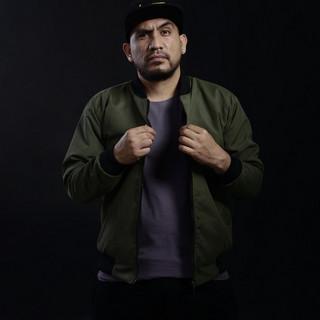 DJ JB