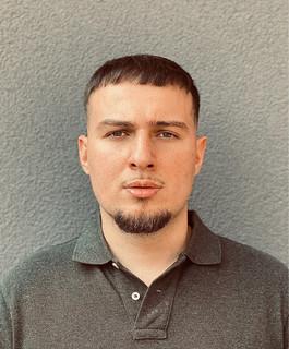 Ibranovski