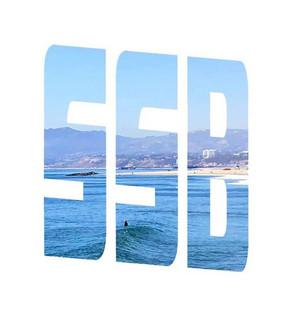 Seaside Bailout