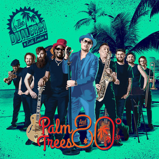 The Dualers tickets and 2021 tour dates
