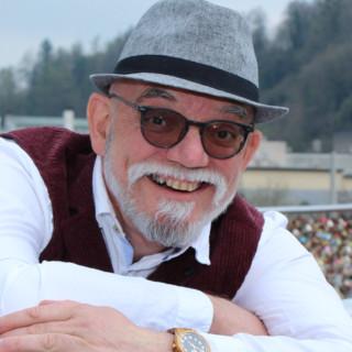Reinhard Zwisler