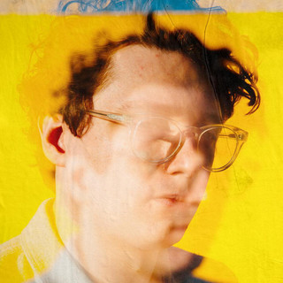 Elliot Moss profile picture