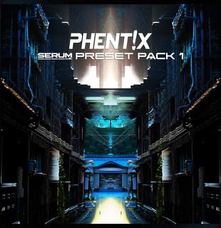 Phentix