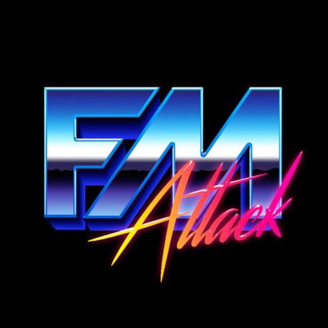 FM Attack