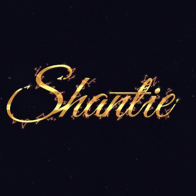 Shanthie