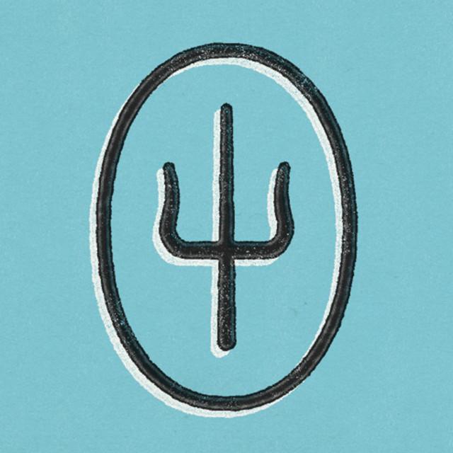 Musik Artist 'Twenty One Pilots'