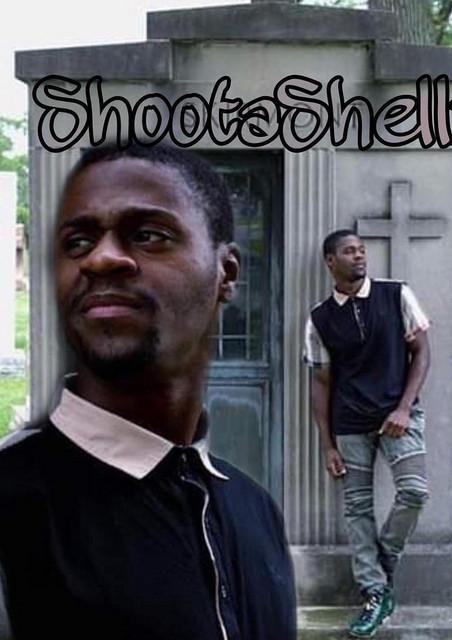 Shootashellz