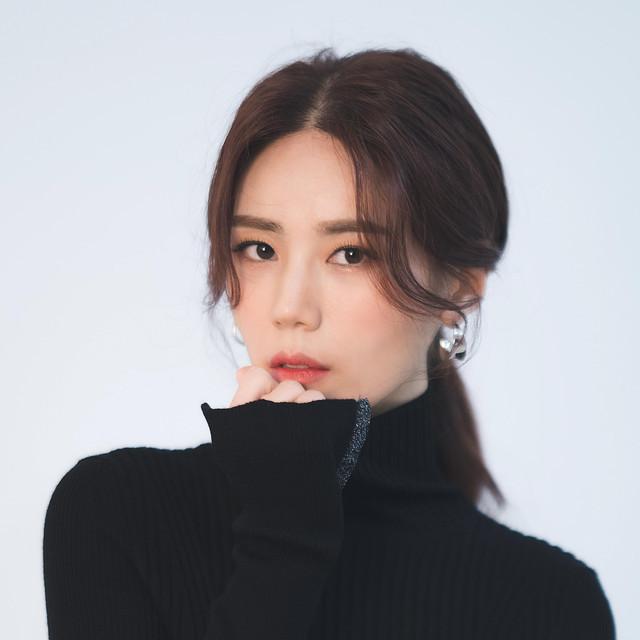 Kim Yeonji