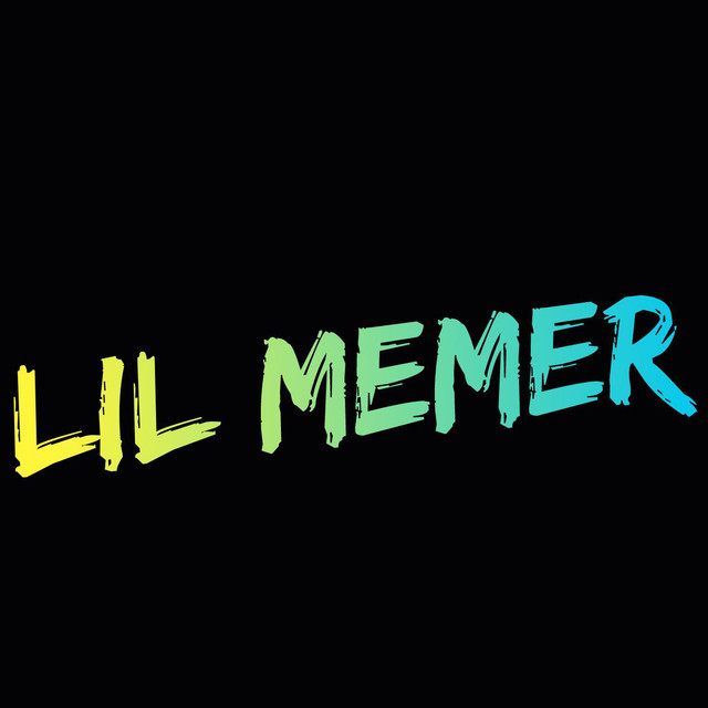 Lil Memer