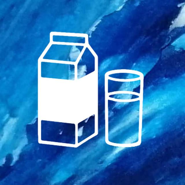 Milkz