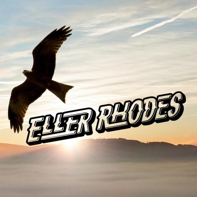 ELLER RHODES