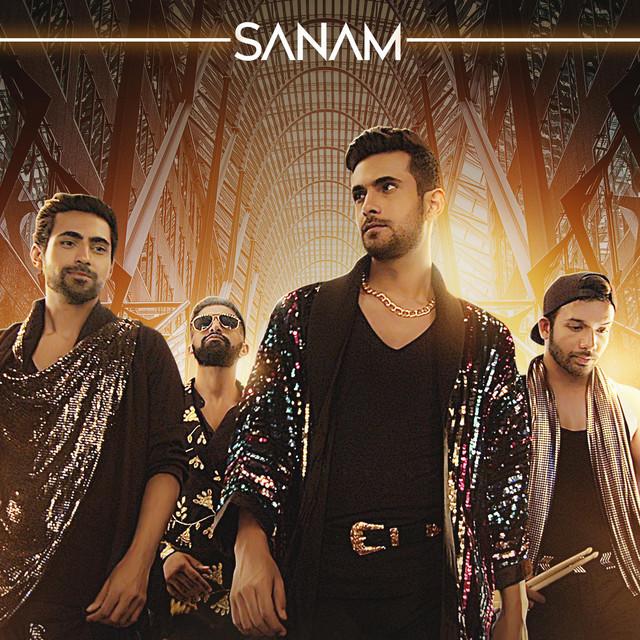 Sanam