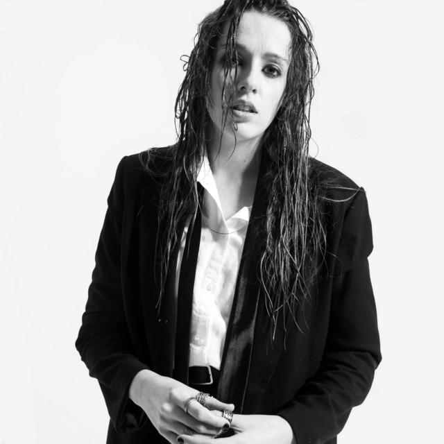 Sophie Kilburn | Spotify