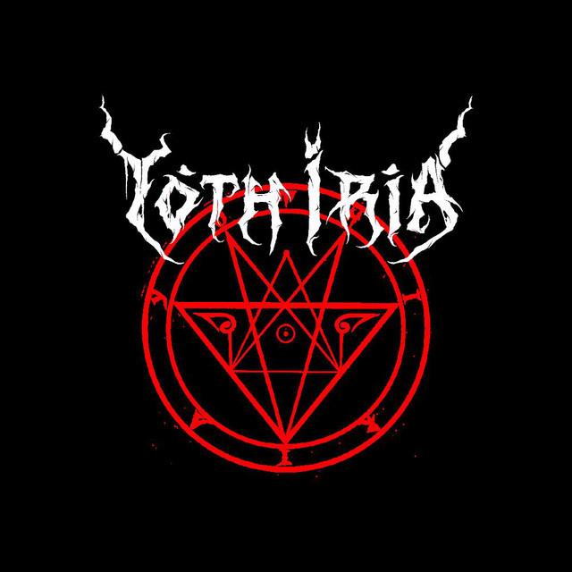 Yoth Iria