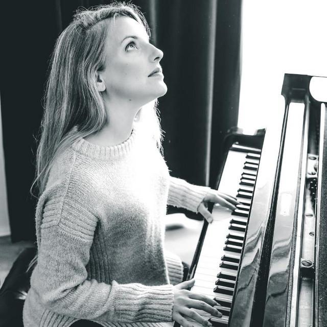 Valerie Lahaie